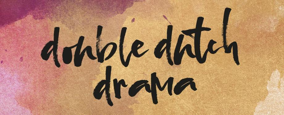 Double Dutch Drama, Superturken